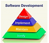 GMP Software Development